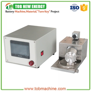 battery electrolyte filling machine