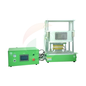 Battery Electrolyte Vacuum Diffusion Chamber