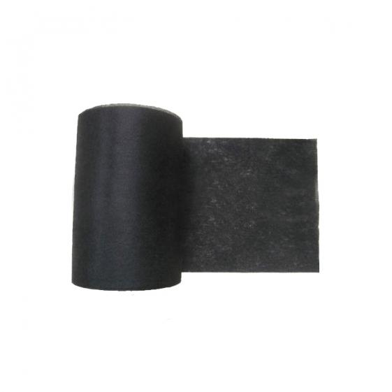 Carbon Cloth